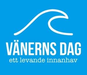 Vänerns_dag