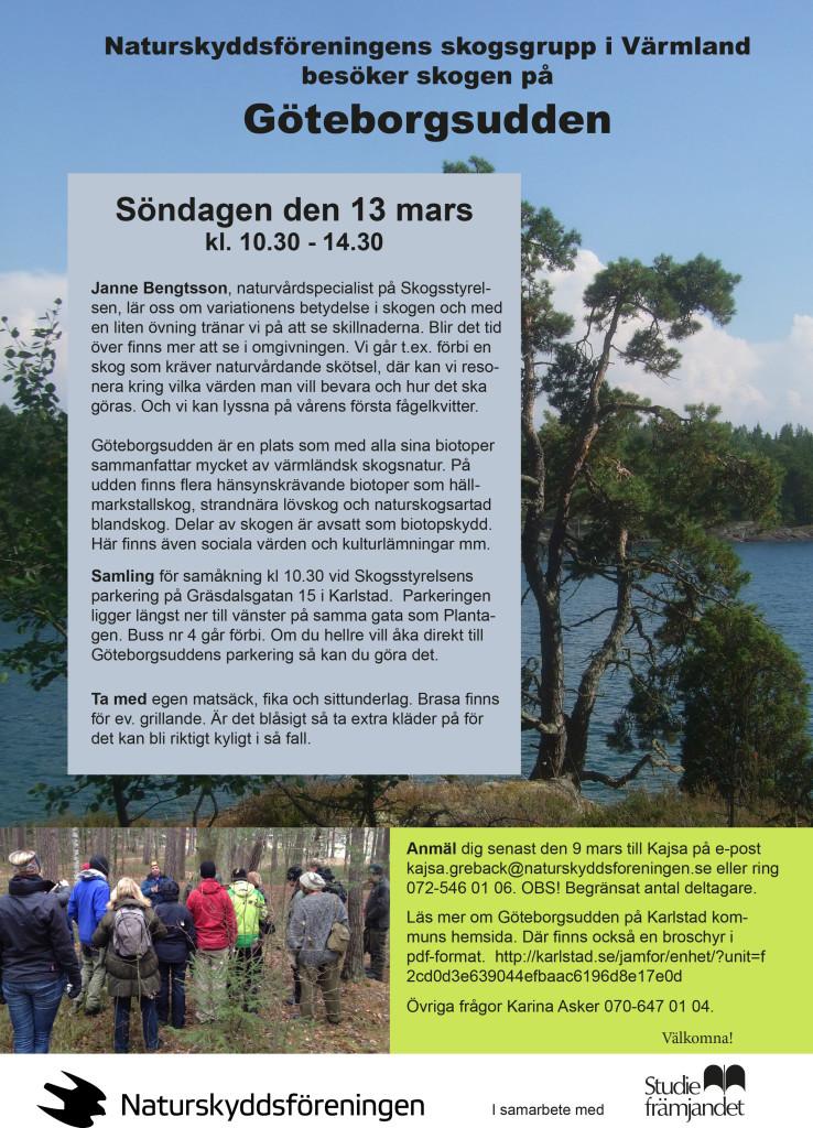 Skogsgrupp-13 mars-16